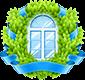 Логотип 'Вест'
