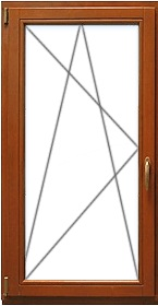 okna-liga-44