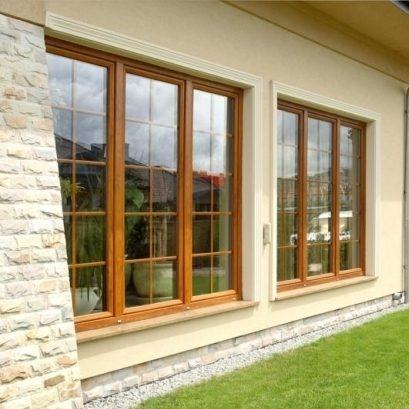 liga-dom-okna