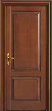 деревянная-дверь-png-2