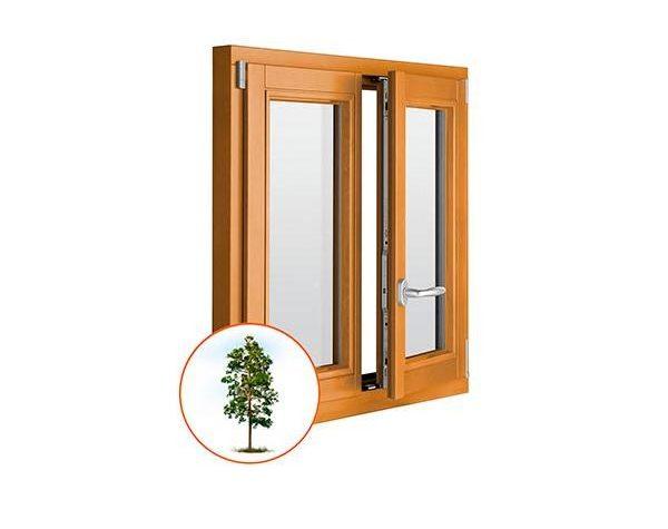 okno-sosna-600x475 (1)