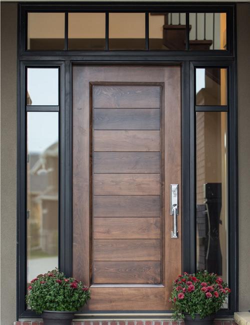 solid-wood-door2(3)