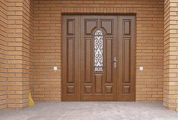 vhodnaya-dver_result