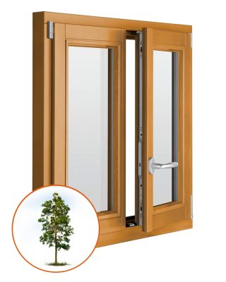 okno-sosna_1515572541